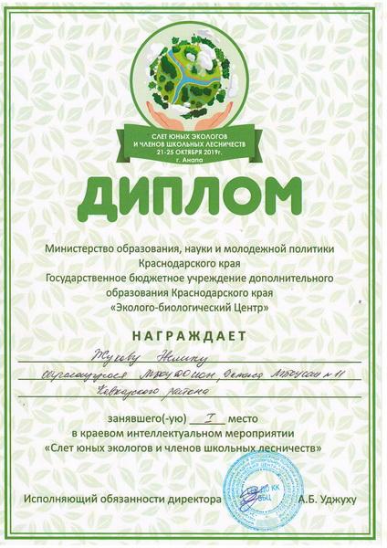 Диплом Жукова_новый размер